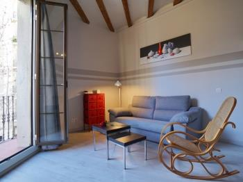 Casa Batllo Studio - Apartment in Barcelona